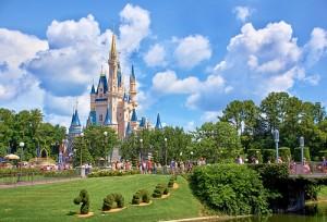 Do you need a Disney World Park Hopper Pass?