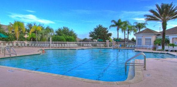 Windsor Palms Florida Resort
